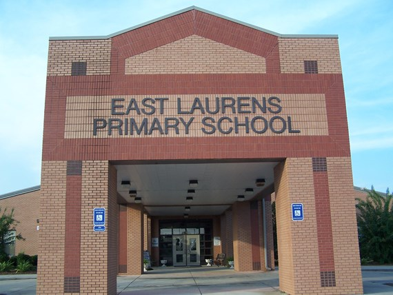 East Laurens Primary School